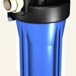 filtr-t-1