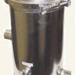 filtr-t-2